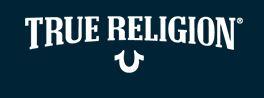 truereligionlogo.gifLOGO