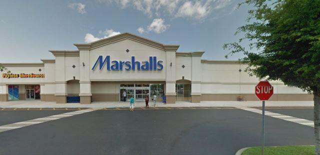 marshalls-entrada.3.JPG