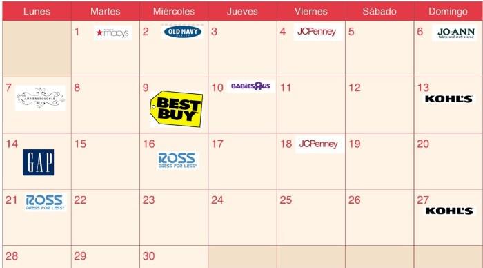 calendario compras.jpg