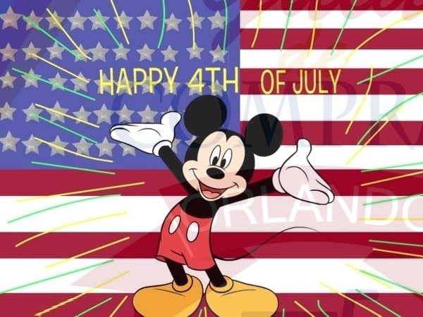 18139-Mickey-Mouse-Happy-4th-Of-July.jpg