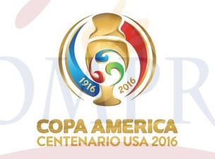 copaamericaA