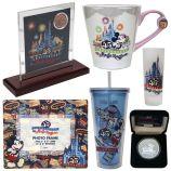 merchandise-45-aniversario-7