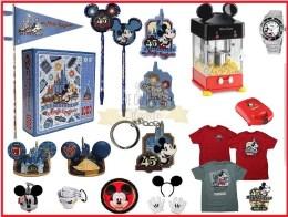 merchandise-disney-1