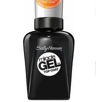 SALLY HANSEN Miracle Gel Top Coat