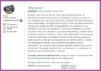 bluegreenvacations Opiniones Viajeros 1