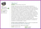 bluegreenvacations Opiniones Viajeros 1