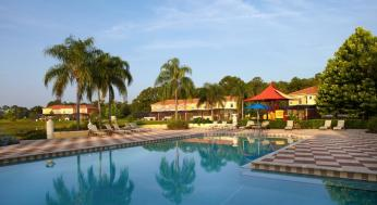Encantada - The Official CLC World Resort fOTO 1