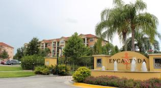 Encantada - The Official CLC World Resort fOTO 11