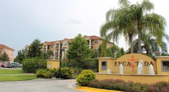 Encantada - The Official CLC World Resort fOTO 11
