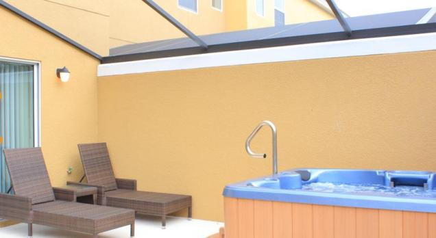 Encantada - The Official CLC World Resort fOTO 3