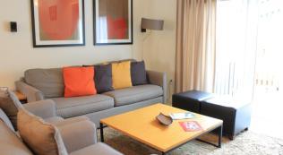 Encantada - The Official CLC World Resort fOTO 4