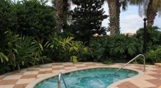 Encantada - The Official CLC World Resort fOTO 6