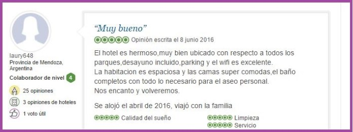 Fairfield Inn & Suites by Marriott Orlando Lake Buena Vista in the Marriott Village Opiniones Viajeros 8