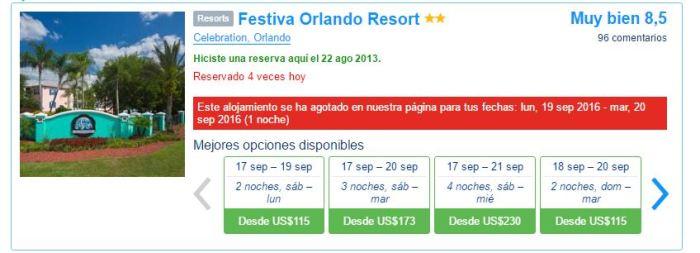 Festiva Orlando Resort.JPG