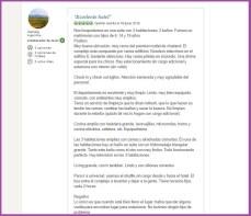 Florida Resort Orlando Opiniones Viajeros 3
