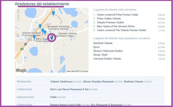 Hilton Grand Vacations at Tuscany Village Mapa.JPG