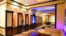 Lake Buena Vista Resort Village and Spa, a staySky Hotel & Resort Foto 10