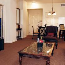 Lake Buena Vista Resort Village and Spa, a staySky Hotel & Resort Foto 12