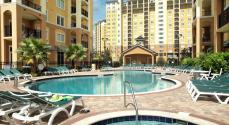 Lake Buena Vista Resort Village and Spa, a staySky Hotel & Resort Foto 13
