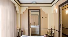 Lake Buena Vista Resort Village and Spa, a staySky Hotel & Resort Foto 14