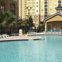 Lake Buena Vista Resort Village and Spa, a staySky Hotel & Resort Foto 17