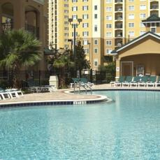 Lake Buena Vista Resort Village and Spa, a staySky Hotel & Resort Foto 17