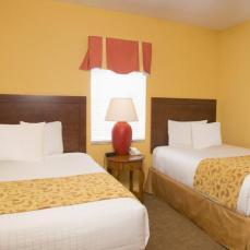 Lake Buena Vista Resort Village and Spa, a staySky Hotel & Resort Foto 6