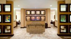 Lake Buena Vista Resort Village and Spa, a staySky Hotel & Resort Foto 9