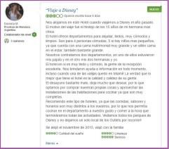 Parc Coniche Opiniones Viajeros 1