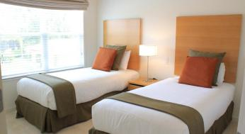 Regal Oaks a CLC World Resort - Kissimmee Foto 15