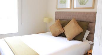 Regal Oaks a CLC World Resort - Kissimmee Foto 25