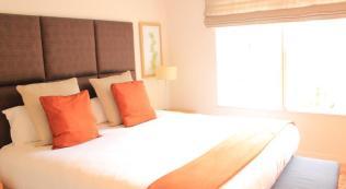 Regal Oaks a CLC World Resort - Kissimmee Foto 26