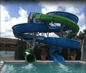 Regal Oaks a CLC World Resort - Kissimmee Foto 30