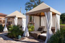 Regal Oaks a CLC World Resort - Kissimmee Foto 36