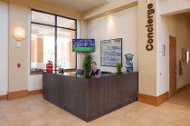 Regal Oaks a CLC World Resort - Kissimmee Foto 38