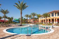 Regal Oaks a CLC World Resort - Kissimmee Foto 43