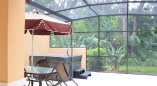Regal Oaks a CLC World Resort - Kissimmee Foto 8