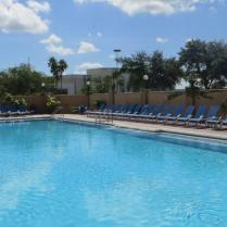 The Florida Hotel & Conference Center Foto 2