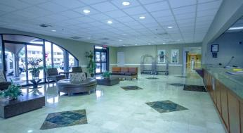 clarion-inn-and-suites-9