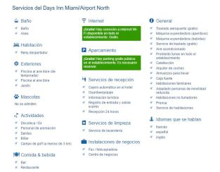days-inn-14