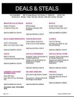 deals-florida-mall-septiembre-2