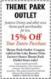 deals-lake-buena-vista-factory-store-octubre-02