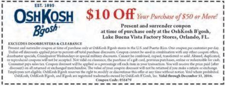 deals-lake-buena-vista-factory-store-octubre-06