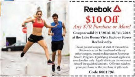deals-lake-buena-vista-factory-store-octubre-07