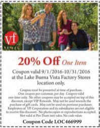 deals-lake-buena-vista-factory-store-octubre-08