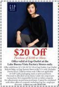 deals-lake-buena-vista-factory-store-octubre-20