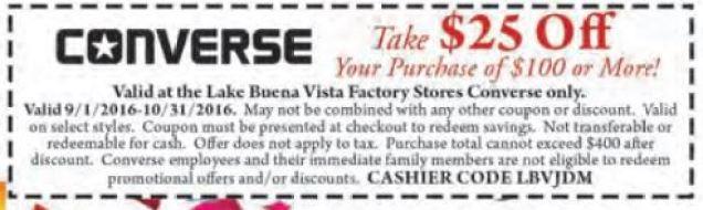 deals-lake-buena-vista-factory-store-octubre-27