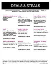deals-vineland-septiembre-1