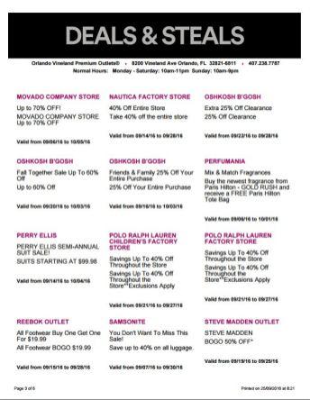 deals-vineland-septiembre-3