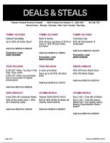deals-vineland-septiembre-5